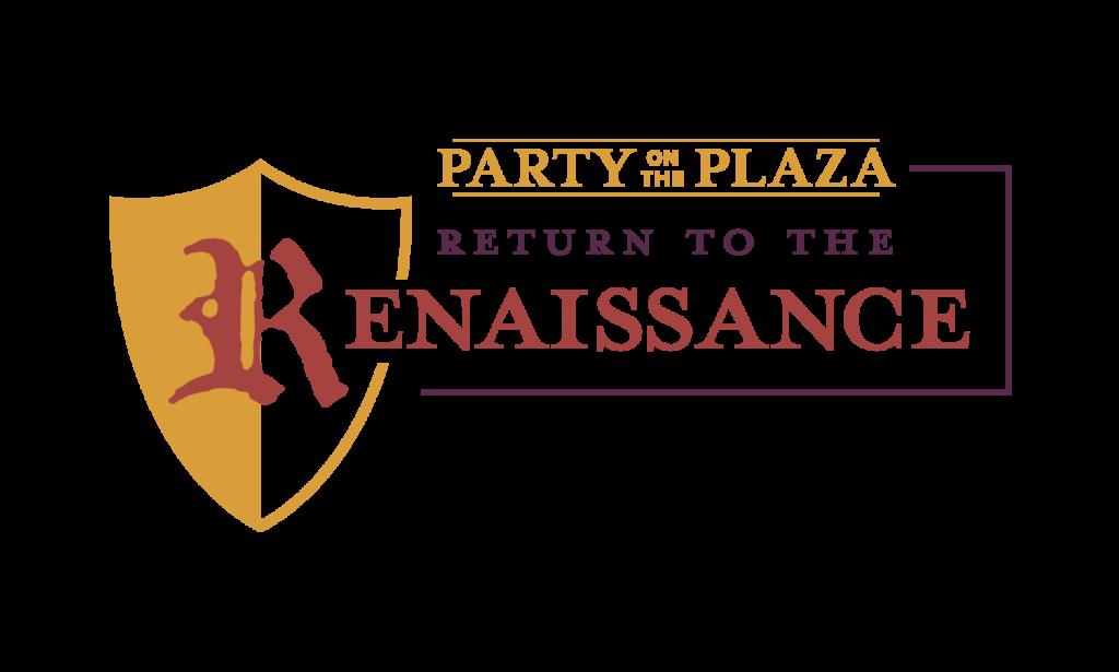 Wichita Party on the Plaza