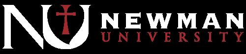 nu-footer-logo